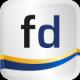 go2b_furni_data_icon