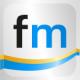 go2b_furni_mobile_icon